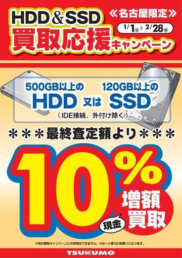 HDD増額買取 1-2月.jpg
