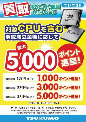 201909_all_CPU.jpg