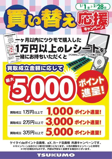 買取ポイント進呈キャンペーン_2021.1-2.jpg