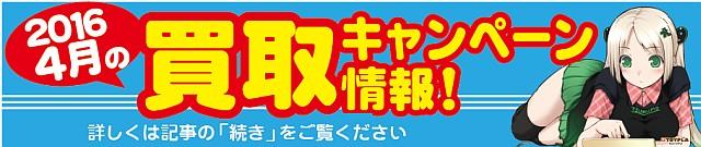 2016 04 KAITORI .jpg