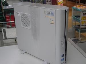 P1060702.JPG