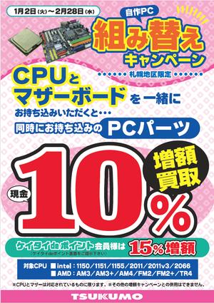 20180102-0228_cpu_mb_douji_zougaku.png