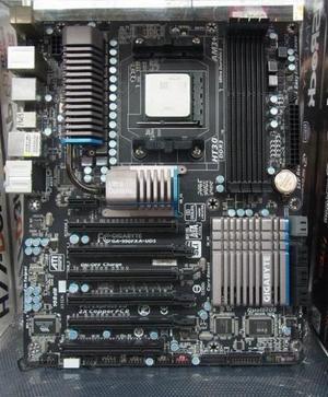 中古FX6300セット.JPG