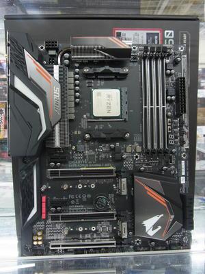RIMG2050.JPG